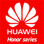Huawei Honor series service Θεσσαλονίκη